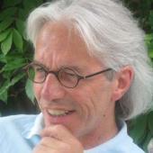 Nicolas van der Linden