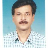 shehaziz khan