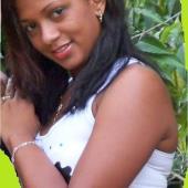 Sandra Alassane