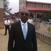 joseph emeka