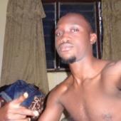 Mawuli Robertson