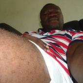 Gabriel Owusu