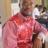 Emmanuel Boadu-Darko