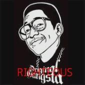 Righteousman Agyeman Boateng