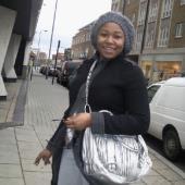 Hassania Mocket