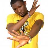 Tolulope Fabanwo