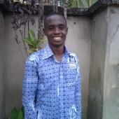 Rudolf Nana Osei Kwabena