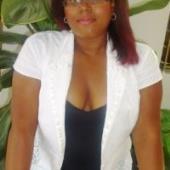 sadia mathew