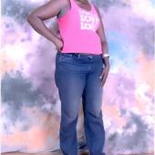 mama Adwoa