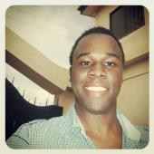 Kwadwo Yeboah
