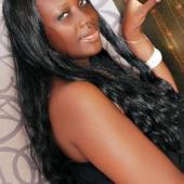 Angela Mabi