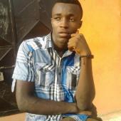 Bernard Asamoah