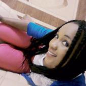annabella Yeboah