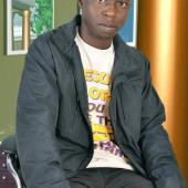 Moses Wadia