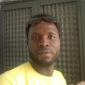 Daniel Duke Onowu