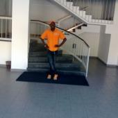 prince akwasi yeboah
