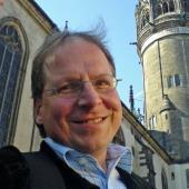 Joachim Kofi Welsch