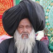 pasakhan khan