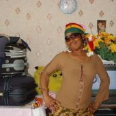 agyeiwaa annabelle