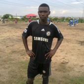 Ebow Dario