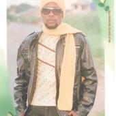 Kingsley Chibuike