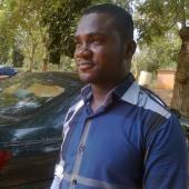 yeboah christopher