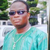 Kwame Ebenezer