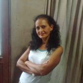 Gladys Orozco Garcia
