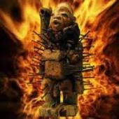 voodoo spellx