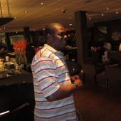 william owusu