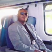 Ankra Eric Twumasi