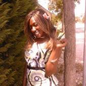 Melin Obenewa