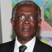 Robert Yebuah