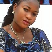 Beatrice Mallobe