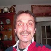Ruediger Kraehe