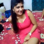 taniya  sharma