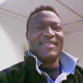 David Shakky