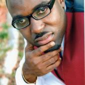 Samuel Twumasi