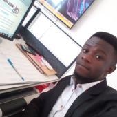 Opoku Manifresh