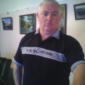 Declan O'Leary