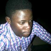 david  mawuli