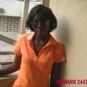 Amaadansi Ghana