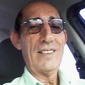 Antonio José Alves Gonçalves