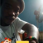 Gbekie Eric  Samuel