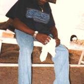 Gabriel Ntow Quao