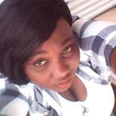 Fiona Abena  Boatemaa