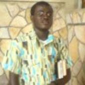 Yeboah Kofi Arhin