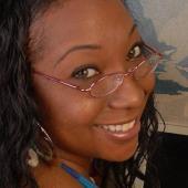 Jennifer Asiedu