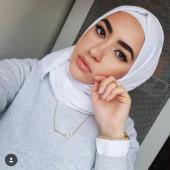 sarah zachariah