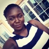 Vanessa  Obeng